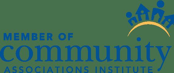 Community Associations Institute of DC