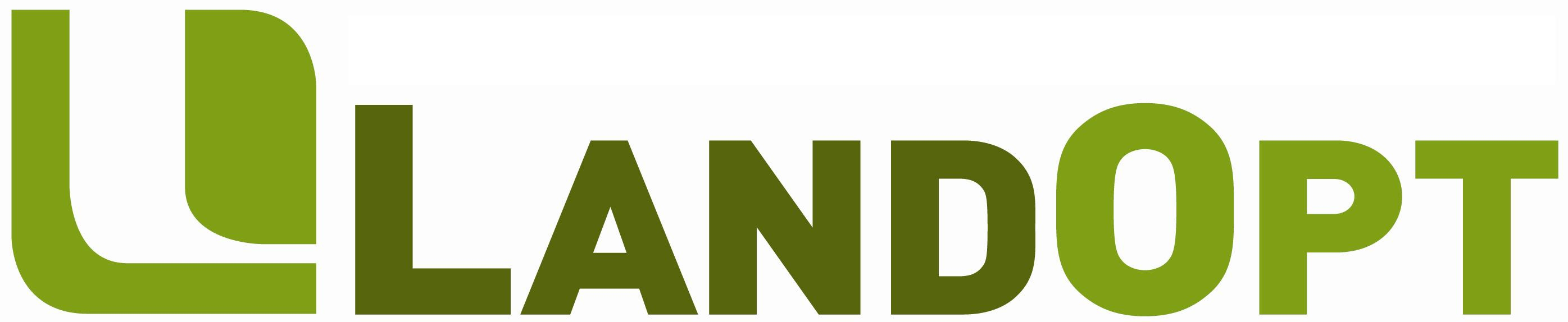 LandOpt